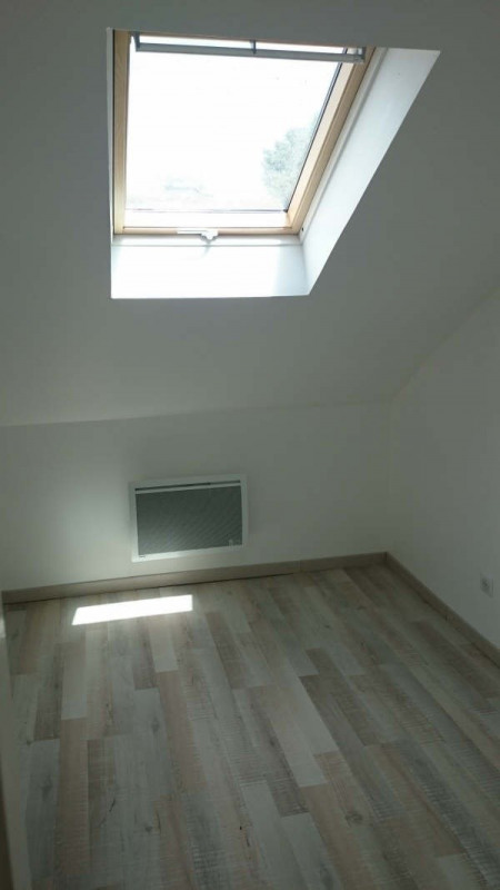 Sale apartment Sarzeau 147 000€ - Picture 3