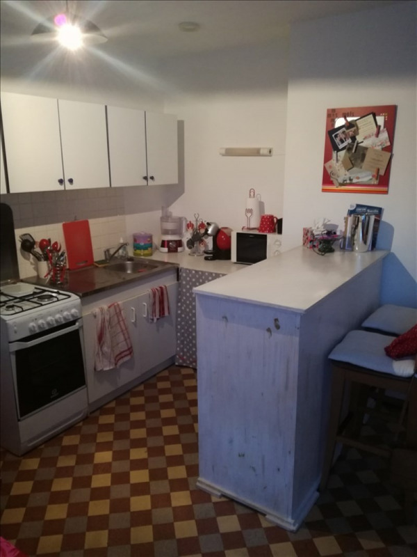 Location appartement Segre 320€ +CH - Photo 1