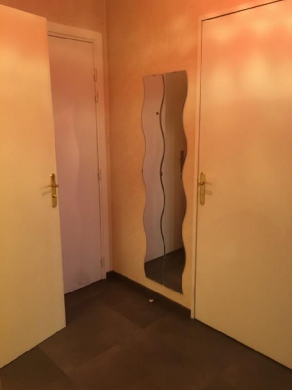 Affitto appartamento St denis 834€ CC - Fotografia 7