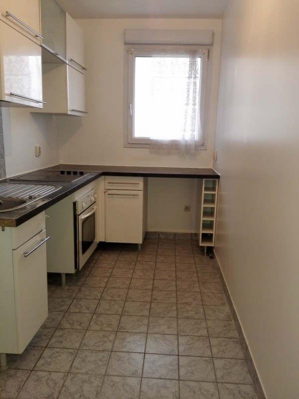 Location appartement Creteil 1020€ CC - Photo 5
