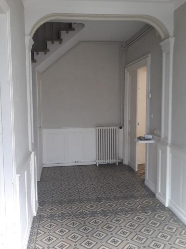 Verhuren  huis Claira 1110€ CC - Foto 5