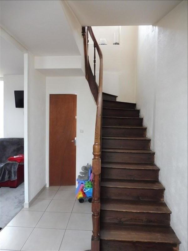 Sale house / villa La roche sur yon 174900€ - Picture 4