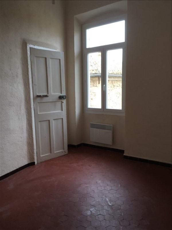 Location appartement Grans 695€ CC - Photo 4