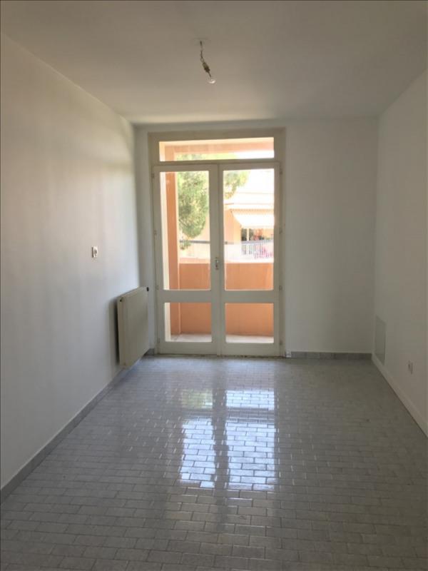Rental apartment Cugnaux 501€ CC - Picture 4