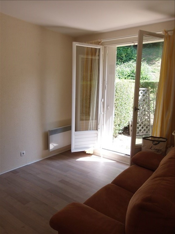 Vente appartement Blonville sur mer 199 000€ - Photo 5