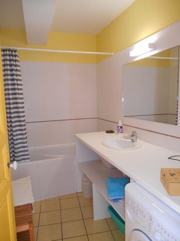 Vente appartement Port vendres 235000€ - Photo 5