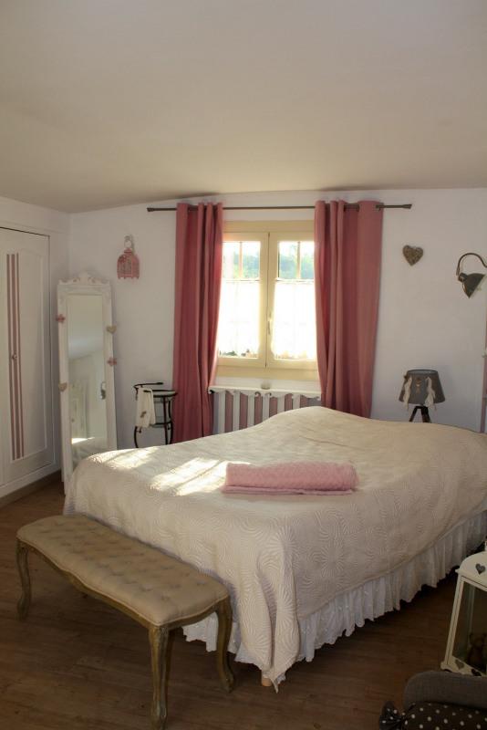 Verkoop van prestige  huis Callian 730000€ - Foto 21