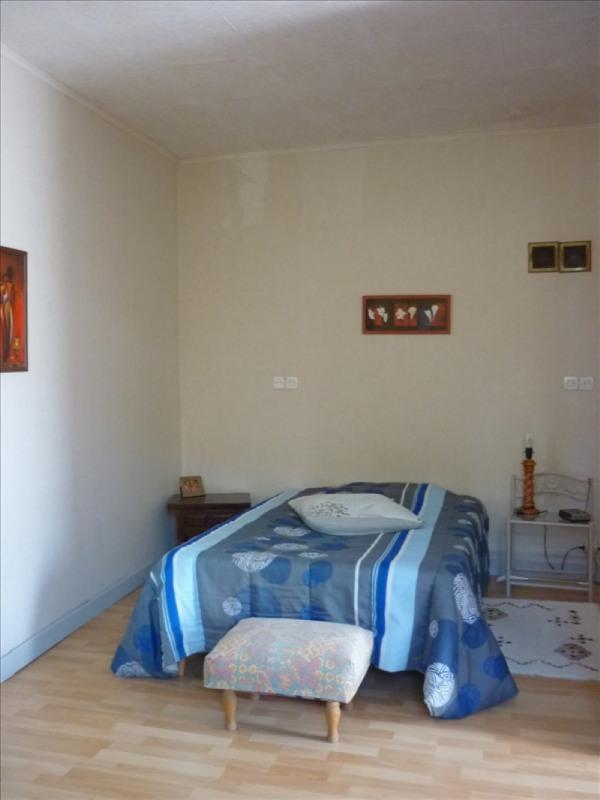Vente maison / villa Tourouvre 64000€ - Photo 7