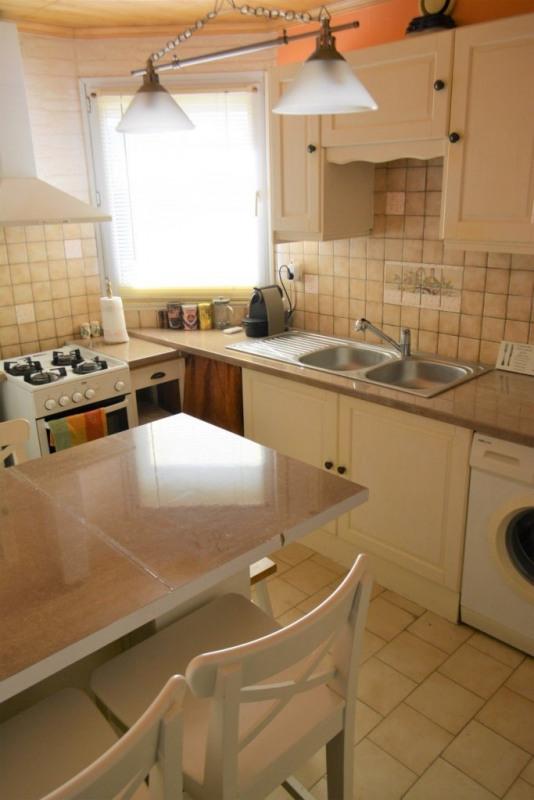 Sale house / villa Givors 199000€ - Picture 8