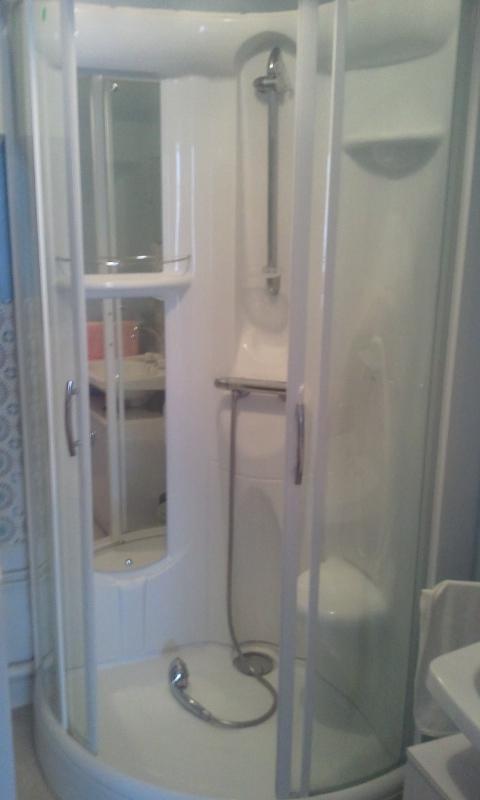 Location vacances appartement Tharon plage 442€ - Photo 6
