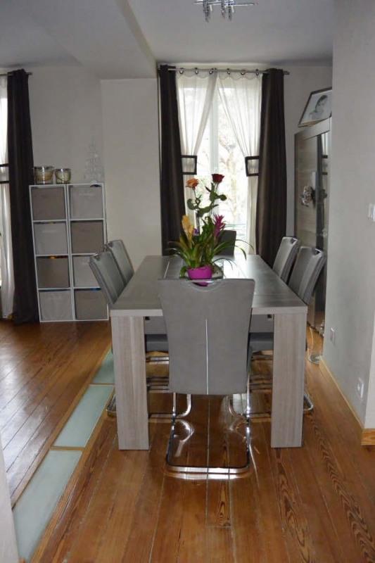 Sale apartment Le raincy 240000€ - Picture 5