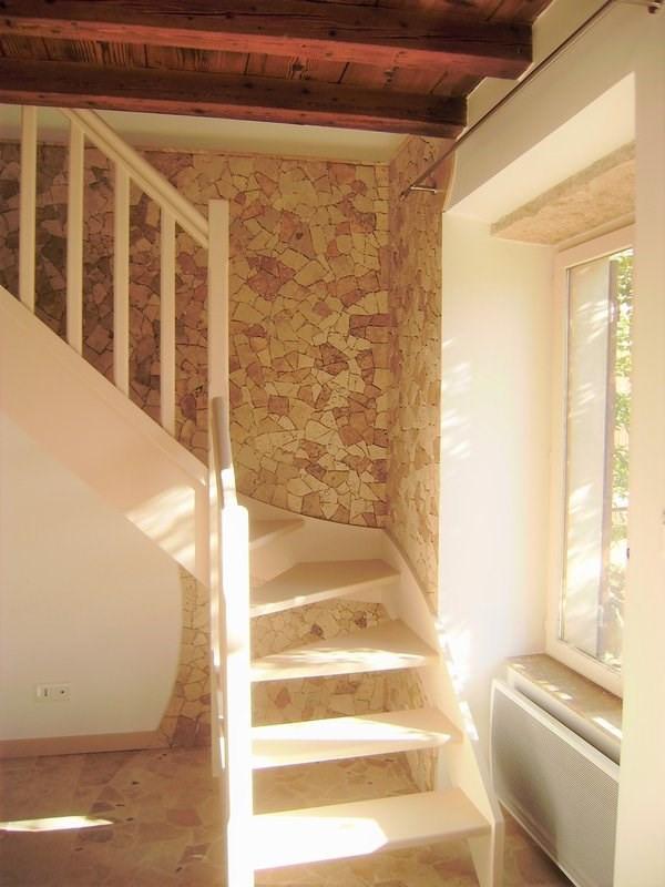 Rental apartment Craponne 690€ CC - Picture 3
