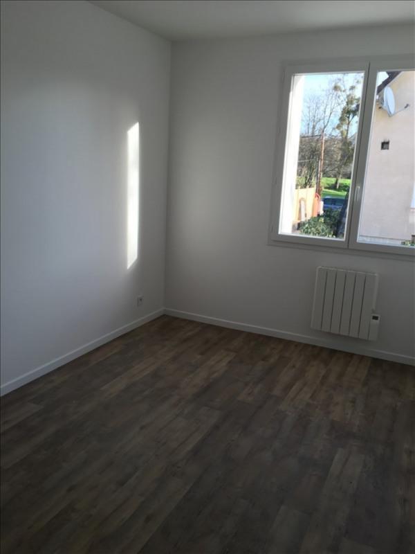 Location appartement Epinay sur orge 960€ CC - Photo 4