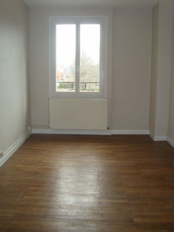 Location appartement Montlucon 350€ CC - Photo 2