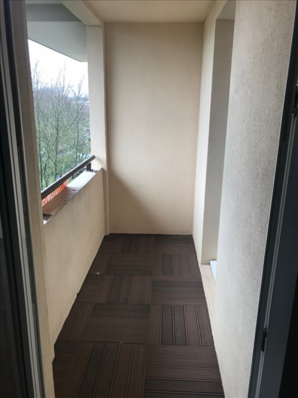 Sale apartment Torcy 160000€ - Picture 7