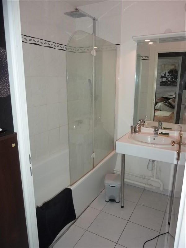 Sale apartment Savigny le temple 249800€ - Picture 6