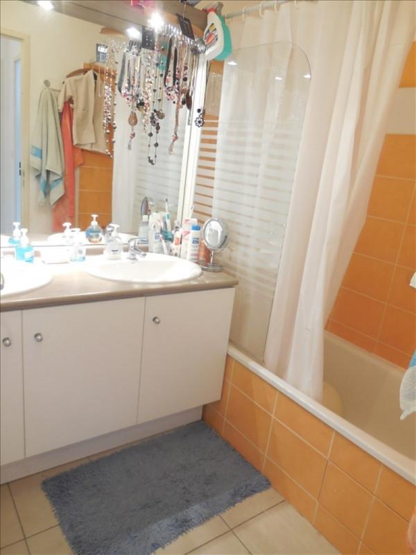 Vente maison / villa Montauban 147000€ - Photo 7