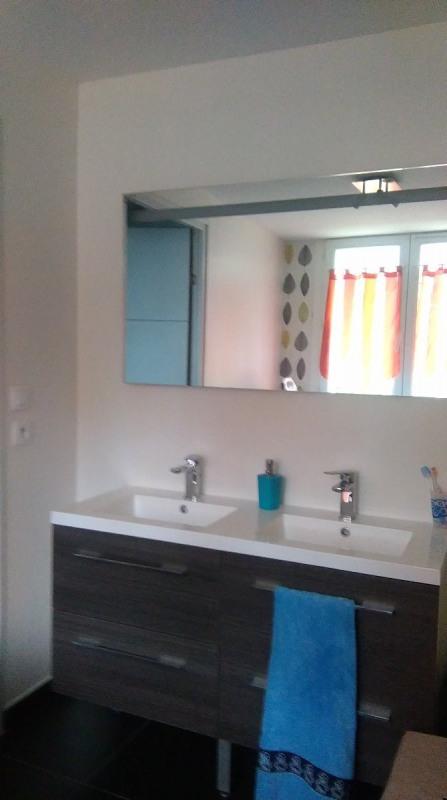 Vente maison / villa Merck st lievin 262500€ - Photo 8
