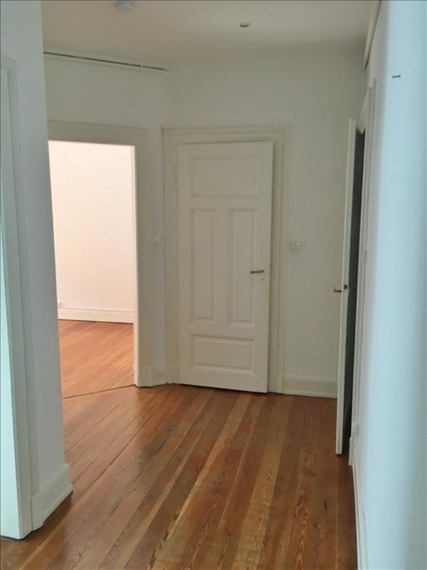 Vente appartement Strasbourg 348400€ - Photo 5