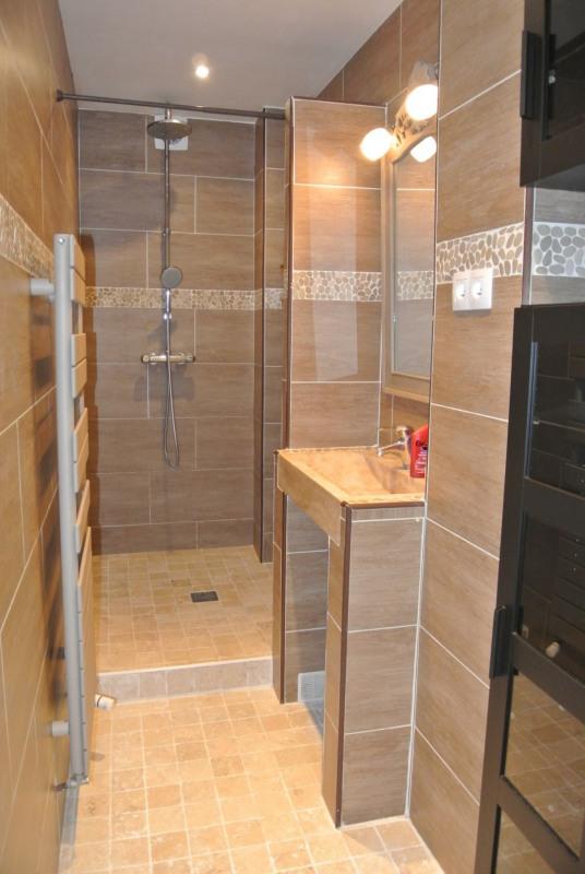 Vente appartement Le raincy 279000€ - Photo 8