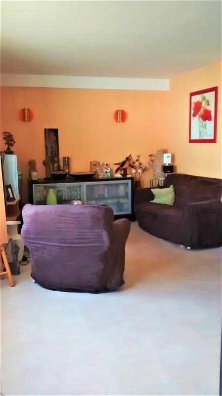 Vente appartement Orleans 126260€ - Photo 1