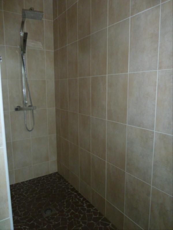 Sale house / villa Pau 429000€ - Picture 6