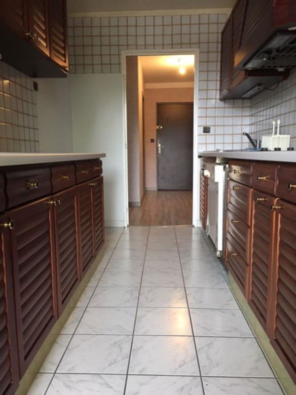 Sale apartment Châlons-en-champagne 85120€ - Picture 3