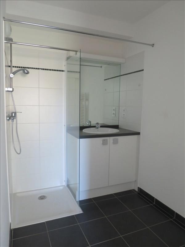 Locação apartamento Montpellier 654€ CC - Fotografia 6