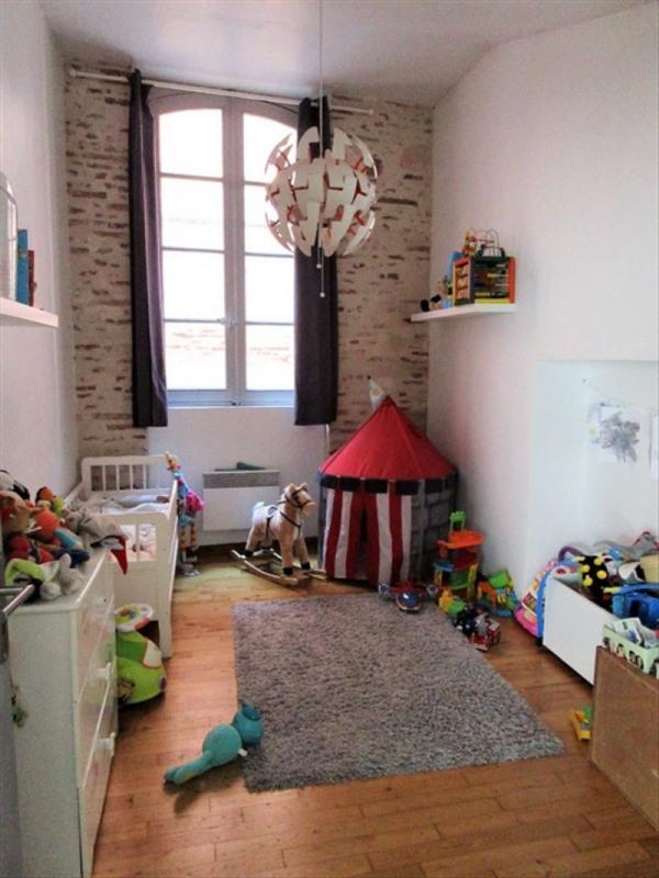 Sale apartment Albi 145000€ - Picture 4