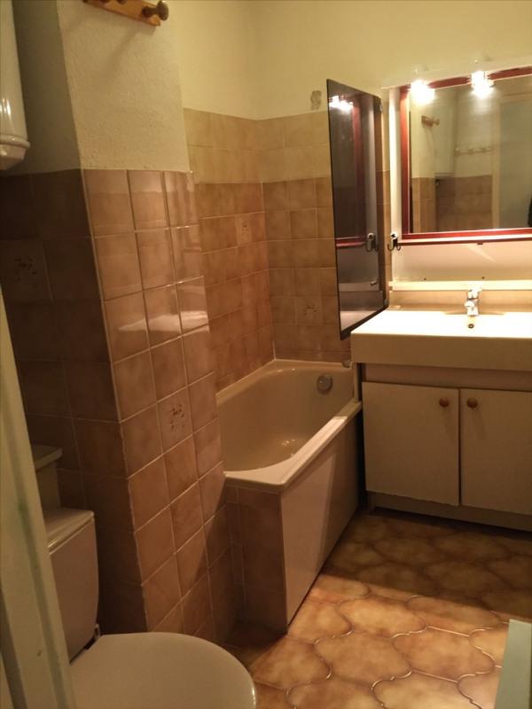 Vente appartement Six fours les plages 168000€ - Photo 2