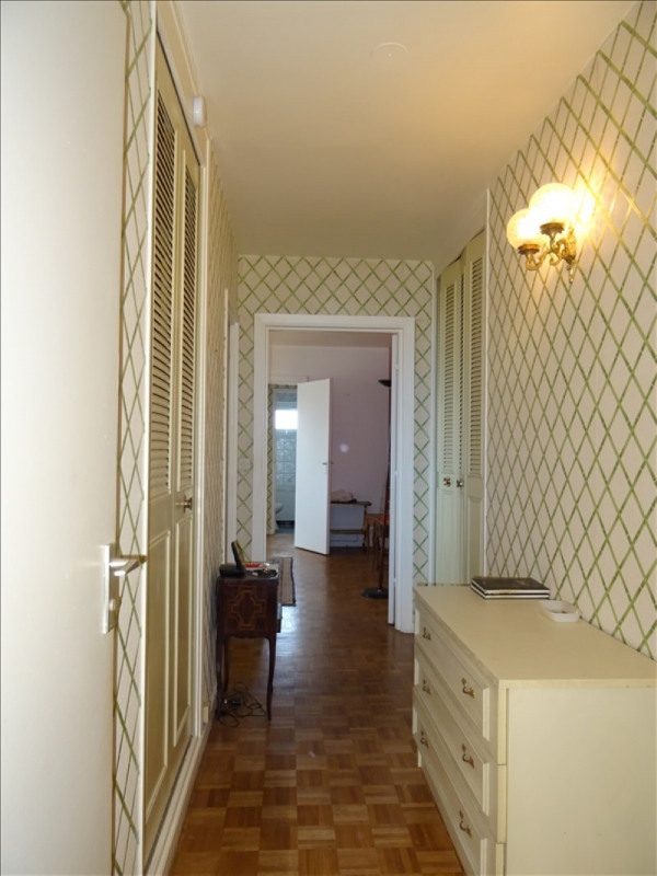 Vente appartement Marly le roi 178 000€ - Photo 3
