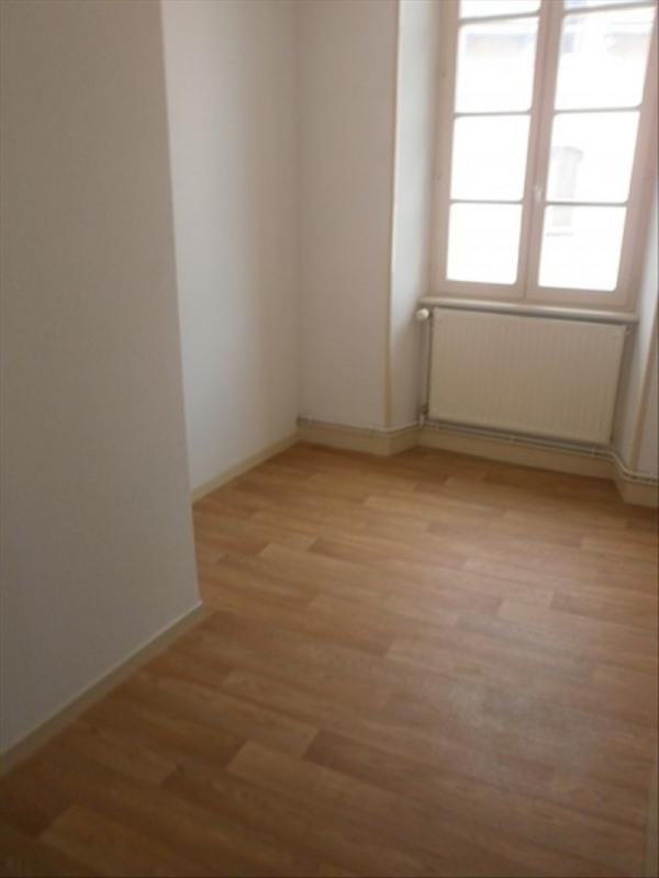 Location appartement Rodez 382€ CC - Photo 4