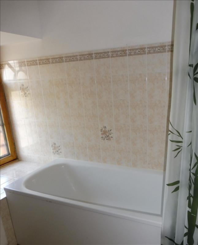 Location appartement Beaupreau 430€ CC - Photo 3