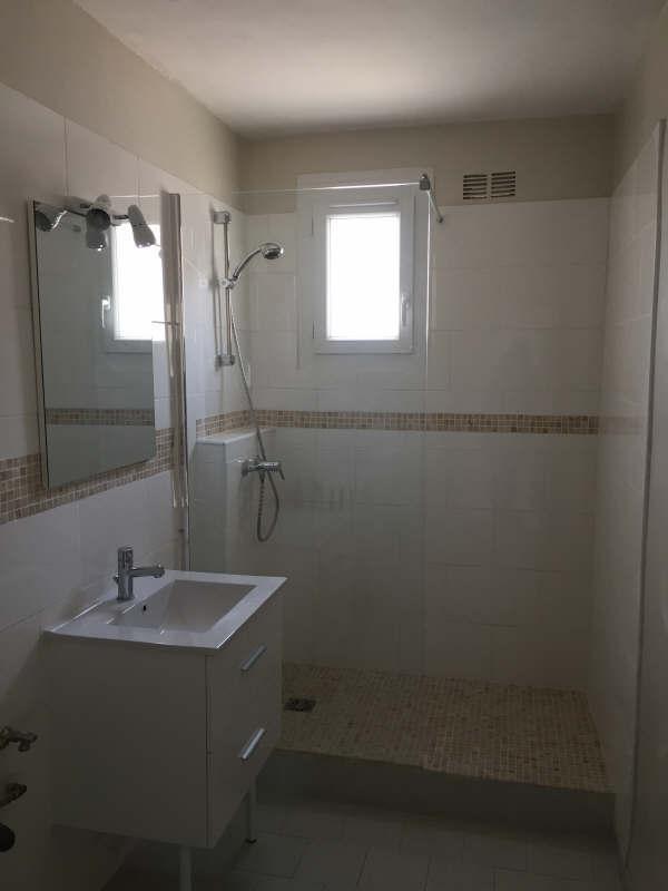 Sale apartment Toulon 125000€ - Picture 4