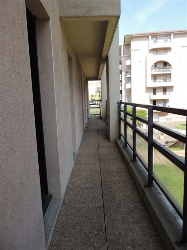 Viager appartement Toulouse 20000€ - Photo 6