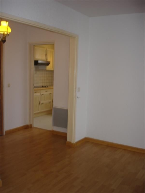 Location appartement Cholet 490€ CC - Photo 4