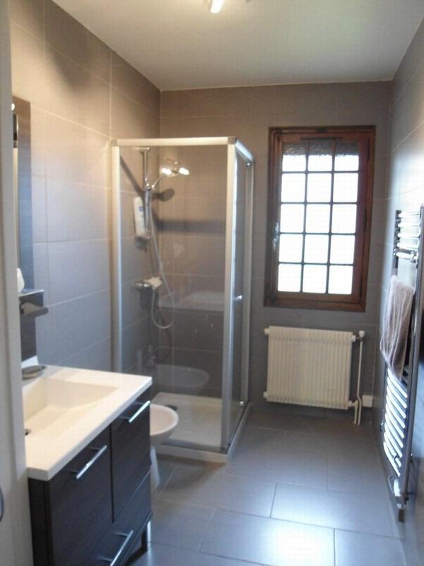 Verkoop van prestige  huis Tourgeville 747300€ - Foto 6