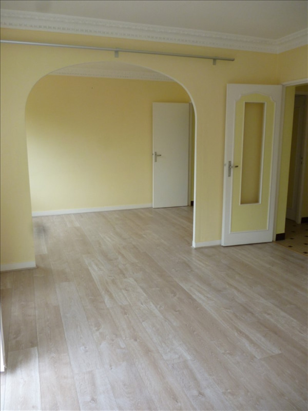 Vente appartement Nantes 157 200€ - Photo 3