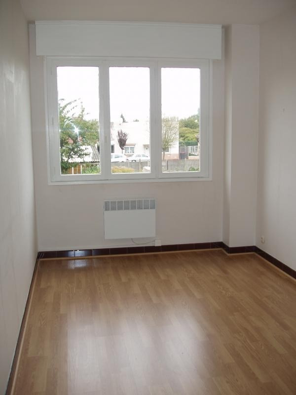 Rental apartment Carvin 675€ CC - Picture 7