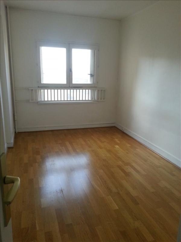 Alquiler  apartamento Arcueil 950€ CC - Fotografía 2