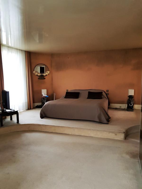 Vente maison / villa Enghien-les-bains 699000€ - Photo 9