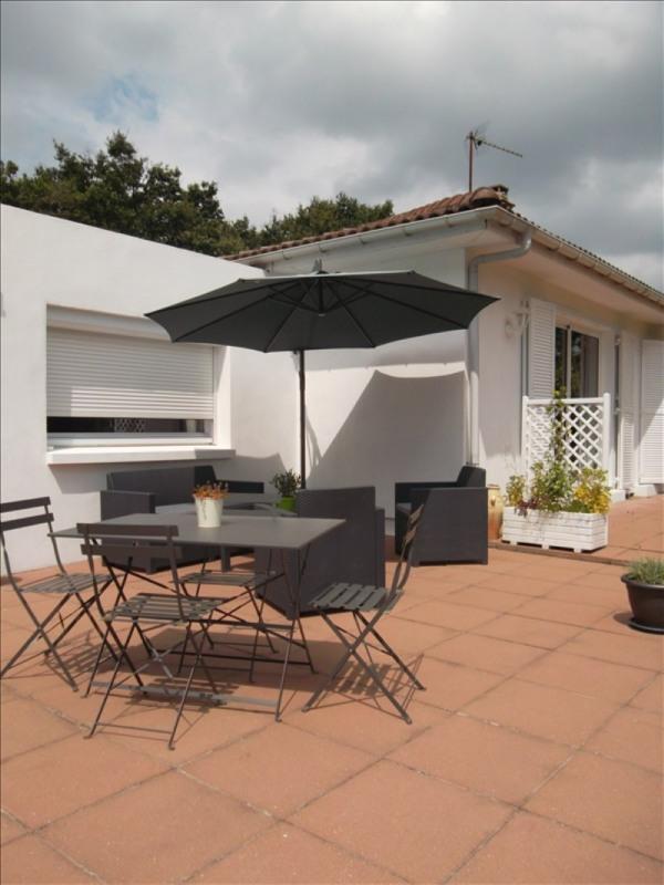 Vente maison / villa Aizenay 376200€ - Photo 3