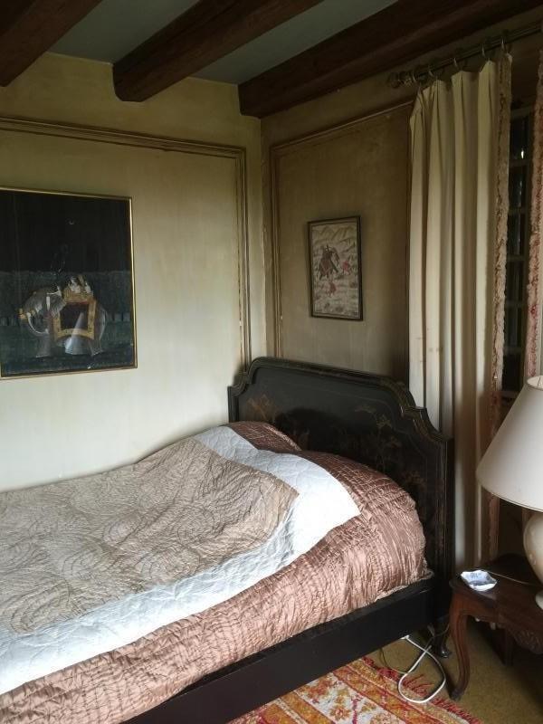 Venta de prestigio  casa Seyssel 724500€ - Fotografía 8