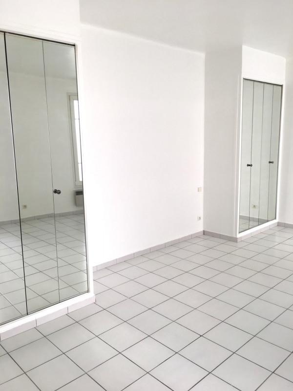 Alquiler  apartamento Vincennes 990€ CC - Fotografía 6