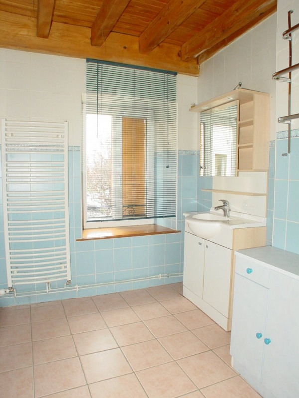 Sale house / villa Montfaucon en velay 86000€ - Picture 9