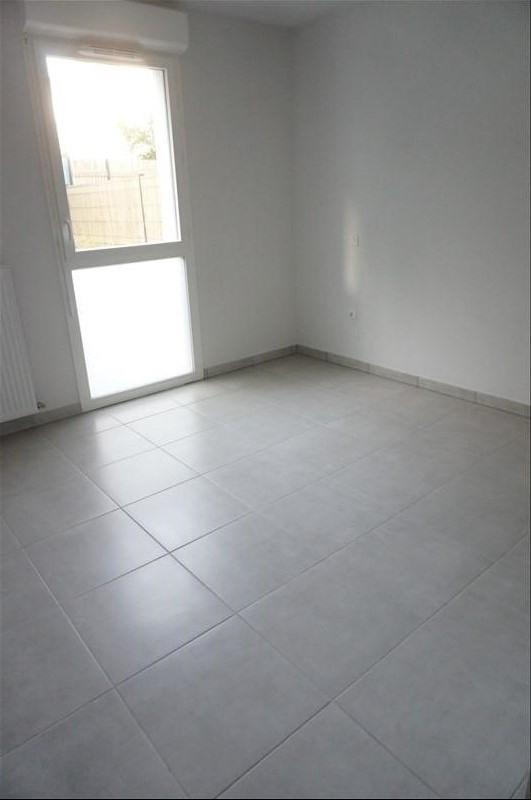 Vente appartement St orens de gameville 192500€ - Photo 5