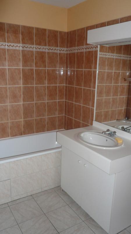 Vente appartement Saint-orens-de-gameville 155600€ - Photo 3