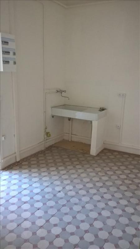 Vente appartement Neuilly plaisance 185000€ - Photo 3