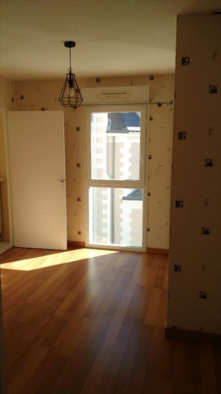 Location appartement Sainte  luce sur loire 650€ CC - Photo 4