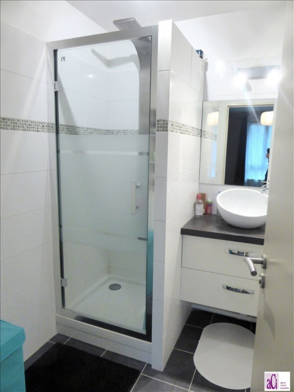Location appartement L hay les roses 820€ CC - Photo 5